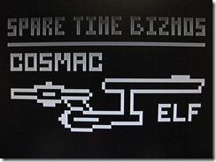 STG_Elf2k_STG_Space_Ship_CDP1861CE