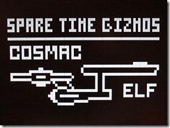 STG_Elf2k_STG_Space_Ship