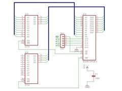 ZX80_RAM_Adaptor_v1a.sch