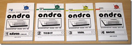 Ondra_SPO186_Repliky_prirucek_2