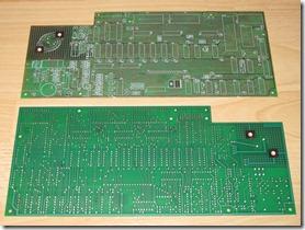 Ondra_SPO186_prototype_PCBs