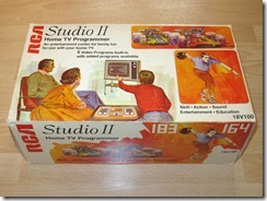 RCA_Studio_II_box