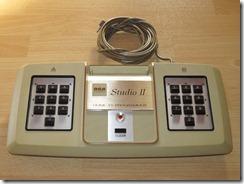 RCA_Studio_II