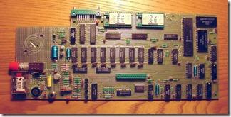 DSC07476