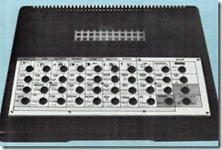 Mistrum1200