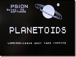 Ondra_SPO186_Planetoids_loading_screen