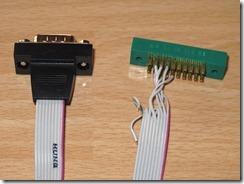 Ondra_SPO186_joystick_cable_detail
