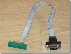 Ondra_SPO186_joystick_cable