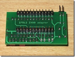ZX80_expanion_EPROM64kB_2