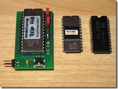 ZX80_expanion_EPROM64kB_with_ZX80andZX81_ROMs