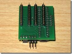 ZX80_expanion_RAM16kb_2