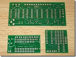 ZX80_expansion_PCBs_back