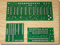 ZX80_expansion_PCBs_front