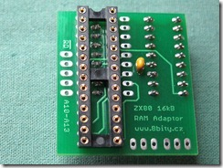 ZX80_expansion_soldering_RAM_2