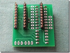 ZX80_expansion_soldering_RAM_3
