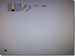 ZX80_expansions_posscr