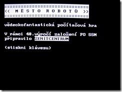 Ondra_MestoRobotu_1