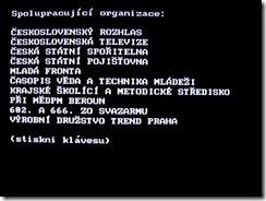 Ondra_MestoRobotu_2