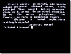Ondra_MestoRobotu_4