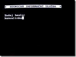 Ondra_MestoRobotu_7