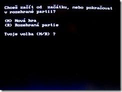 Ondra_MestoRobotu_9