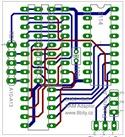ZX80_RAM_Adaptor_v1b.brd