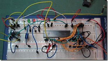 INS8060N_testing