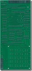 MK14_PCB_solder_side