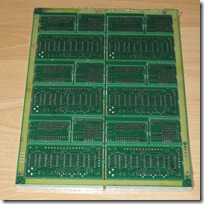 ZX80_expansions_PCB_sets_back