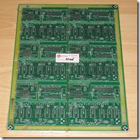 ZX80_expansions_PCB_sets_front