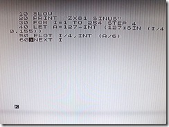ZX80_original_with_ZX81_ROM_SINUS_PRG