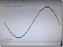 ZX80_original_with_ZX81_ROM_SINUS