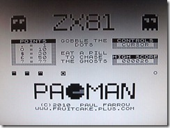 ZX80_with_NMI_PACMAN_74HCT165