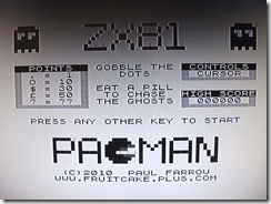 ZX80_with_NMI_PACMAN_74LS165