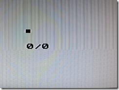 ZX81_PLOT-0-1