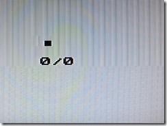 ZX81_PLOT-1-0