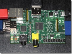 RPi_connected