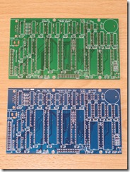 ZetaSBC_PCB_v10_and_v13