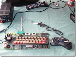Ondra_SPO186_with_joystick