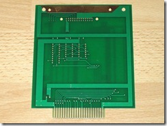 QD_Martin_MZ-1E19_interface_back
