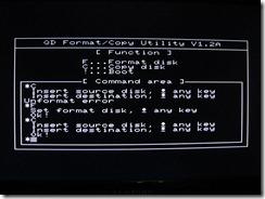 QD_Martin_Sharp_Format-Copy_screenshot
