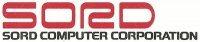 SORD_computer_corp_logo