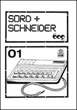Sord-Amstrad_602_1987_1-1