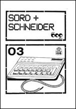 Sord-Amstrad_602_1987_3-1