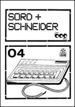 Sord-Amstrad_602_1987_4-1