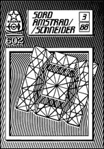 Sord-Amstrad_602_1988_3-1