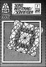 Sord-Amstrad_602_1989_1-1
