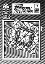 Sord-Amstrad_602_1989_3-1