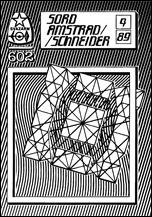 Sord-Amstrad_602_1989_4-1