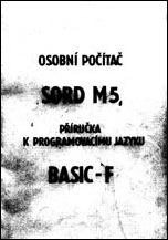 Sord_Basic-F_CZ-1